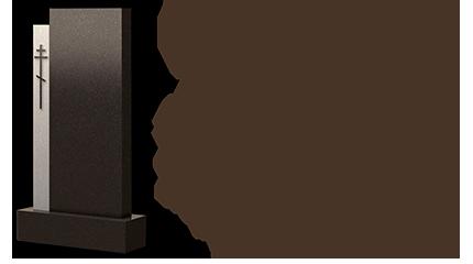 Цена на памятники белгорода цены и фото цены на памятники тамбов д