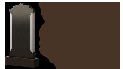 памятники из гранита в новосибирске астане